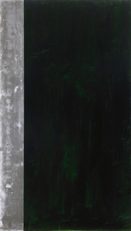 Günther Förg, 'Untitled,' 1990, Sotheby's: Contemporary Art Day Auction