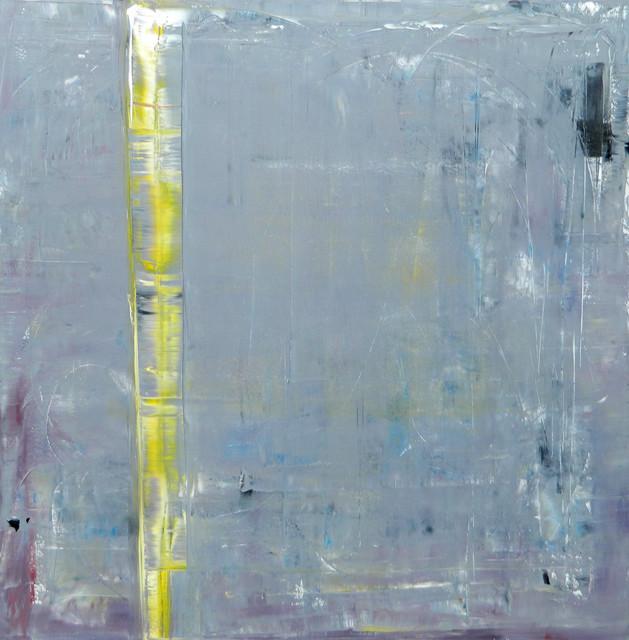 Douglas W Kacena, 'Mangata', 2016, k contemporary