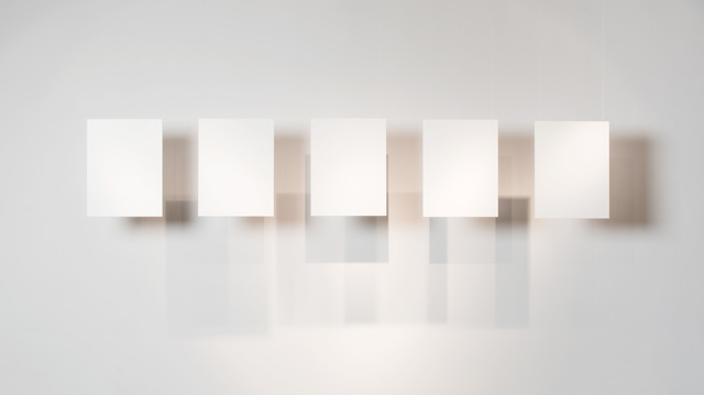 , 'Seeing the Unseen XXIX,' 2014, Gazelli Art House