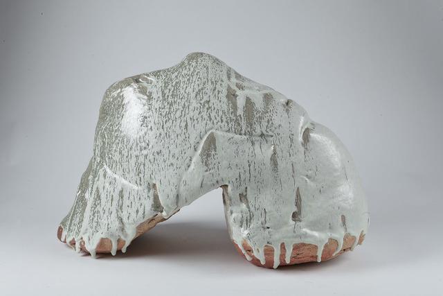 Bernard Dejonghe, 'Boli', Galerie Capazza