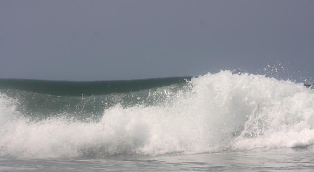Max Steven Grossman, 'Waves No. 2, ed. 2/5', 2012, Beatriz Esguerra Art
