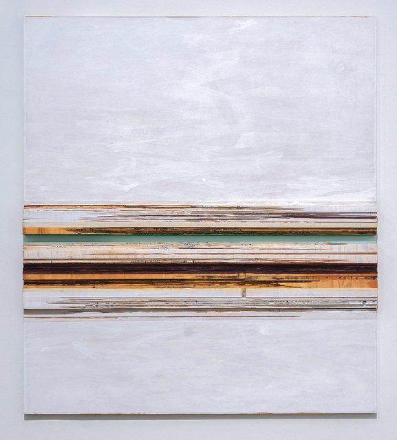 , 'Beryl Drifter,' 2016, ACE Gallery