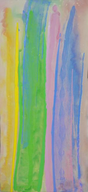 , 'AC82-18,' 1982, Nikola Rukaj Gallery