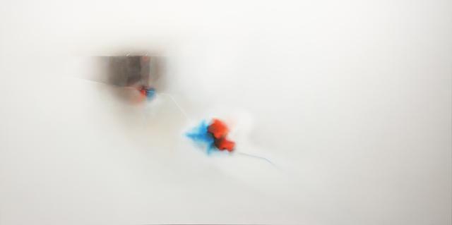 Magalie Comeau, 'Repères de l'inconnu', 2008, Art Mûr