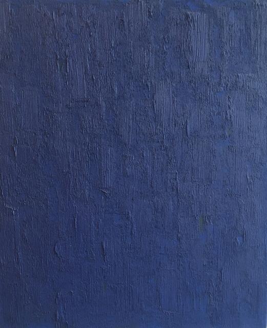 , '333,' 1999, Sebastian Fath Contemporary