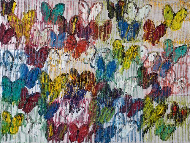 , 'CER00636,' , House of Fine Art - HOFA Gallery