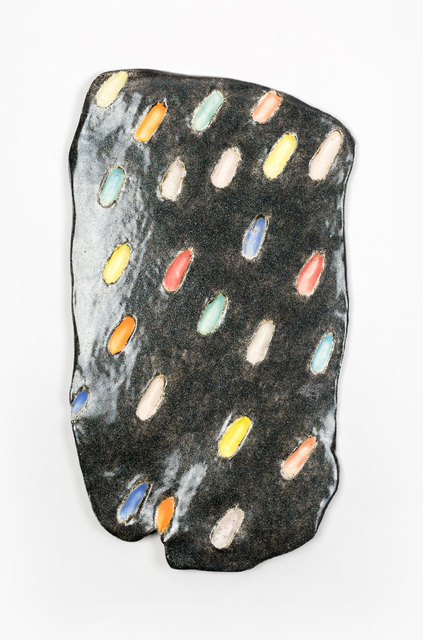Denise Treizman, 'Untitled', 2017, PROTO Gallery