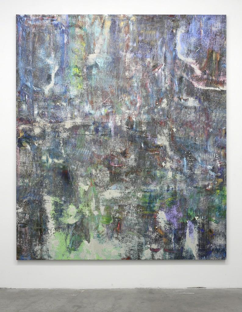 Liam Everett, 'Untitled (Prekmurje),' 2014, Altman Siegel