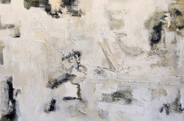, 'Abstract 1139,' 2018, Art Post Gallery