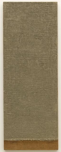 , 'Conjunction 79-9,' 1979, Kukje Gallery