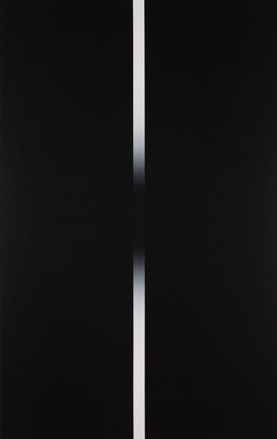 , 'Sans-titre (Untitled),' 2016, Suzanne Tarasieve
