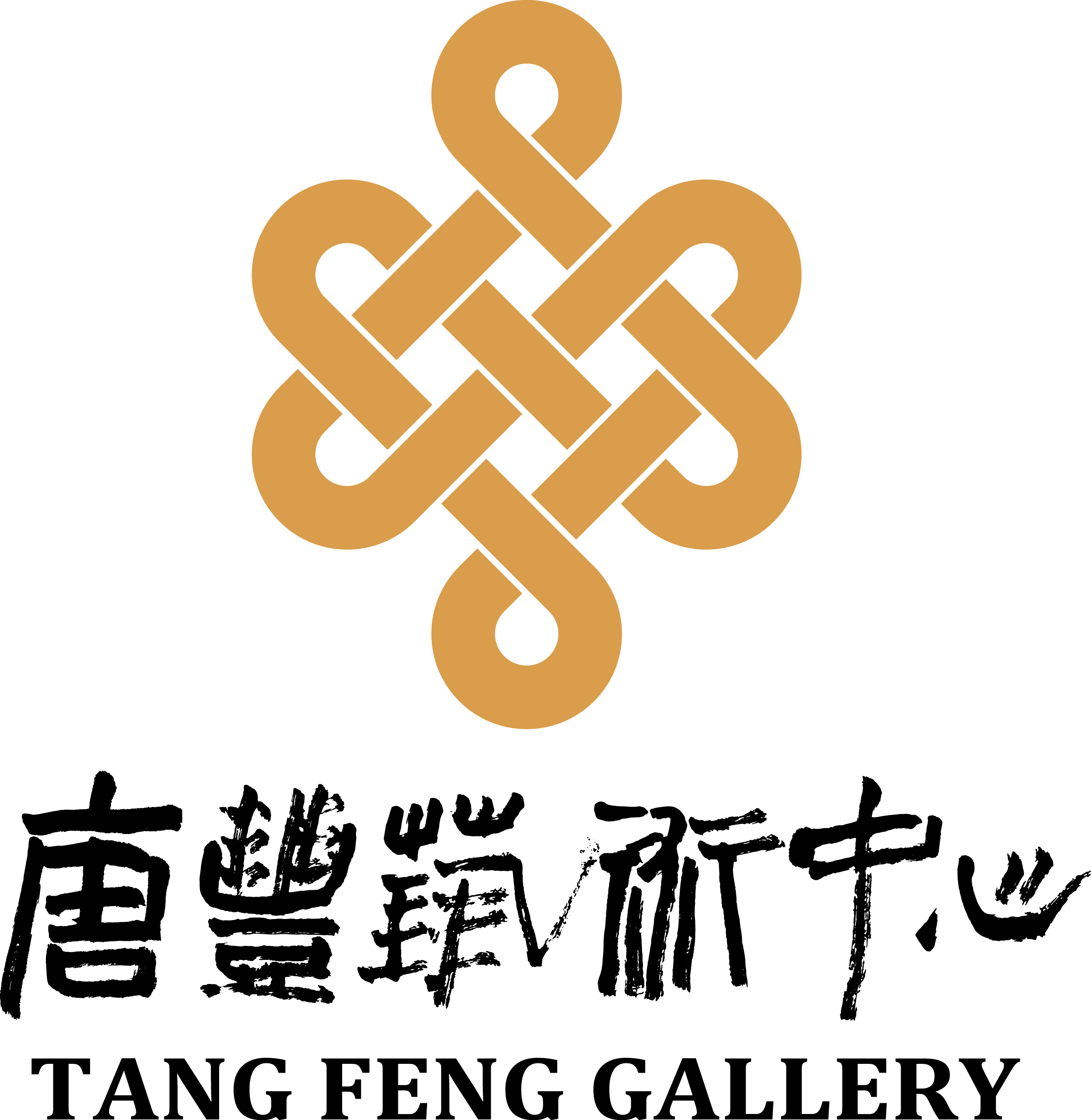 Tang Feng Gallery