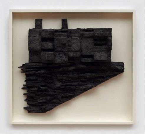 , '62P,' 2017, Galerie Maximillian