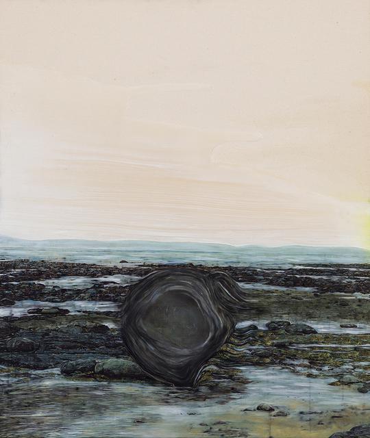 Eric Lamontagne, 'Quelque part au Bic', 2012, Art Mûr