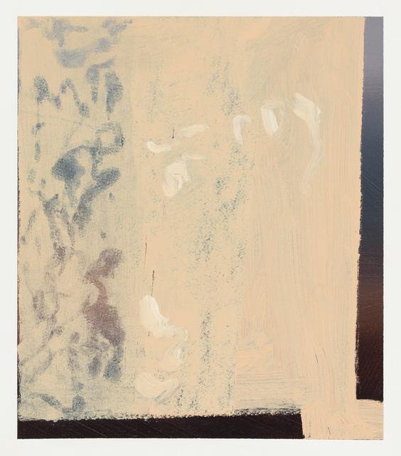 , 'Small Nature 2,' 2017, Stevenson