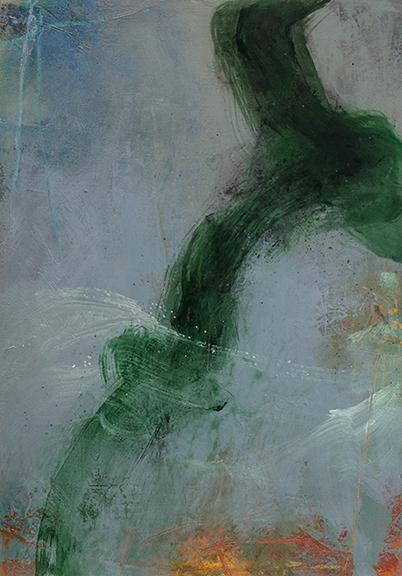 , 'Untitled ,' 2011, David Lusk Gallery