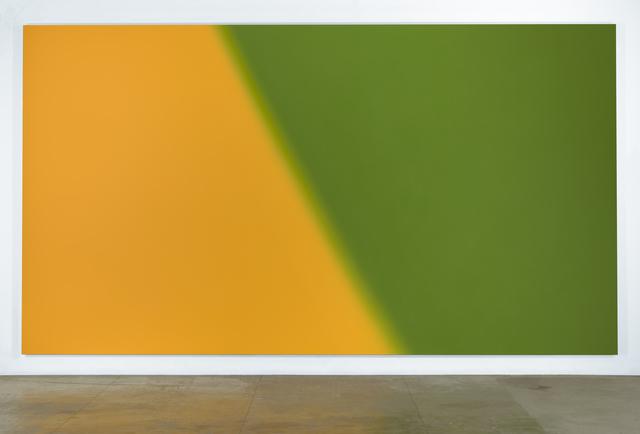 , 'Viscera,' , Newport Street Gallery