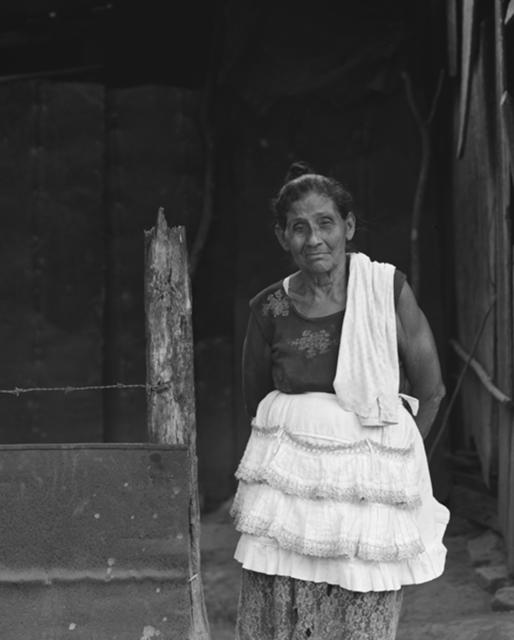 , 'Julia, 70,' , Soho Photo Gallery