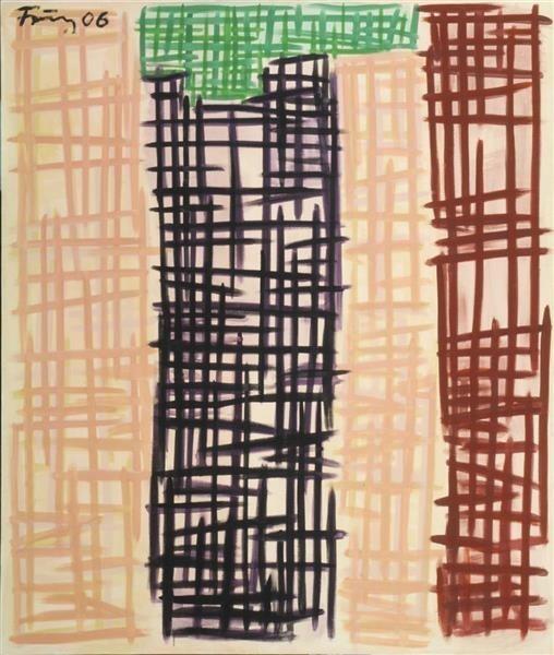, 'Untitled,' 2006, Galeria Filomena Soares