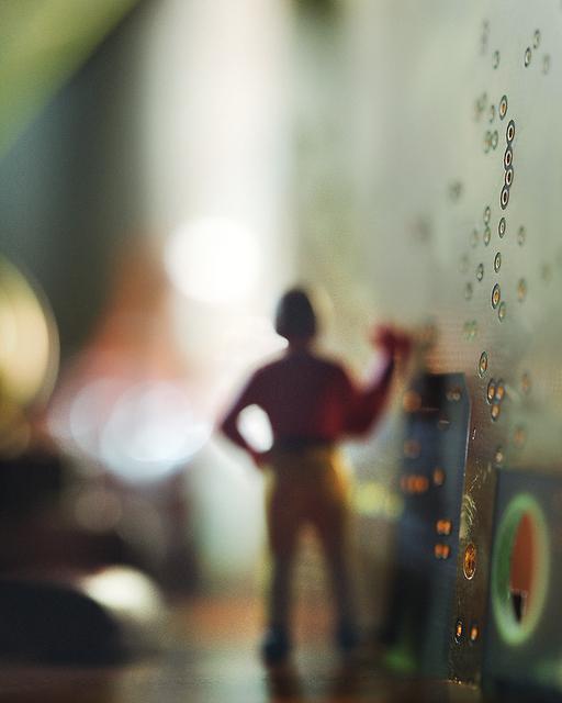 , 'The Netizen,' , Wall Space Gallery