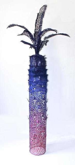 Kyle James Dunn, 'Green Island Dreams ', 2012, Zenith Gallery