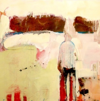 Chris Gwaltney, 'Mumbo Jumbo', 2009, Julie Nester Gallery