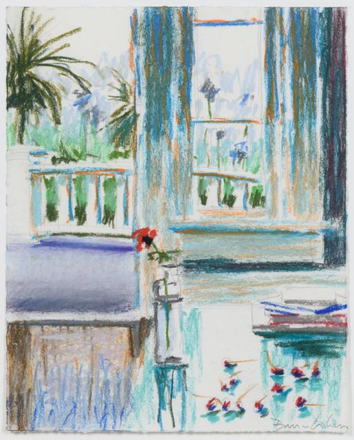 , 'Untitled #7,' ca. 2006, Leslie Sacks Gallery