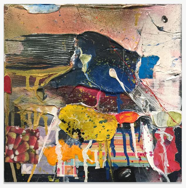 , 'Millbrook 1191,' 2008, Anna Zorina Gallery