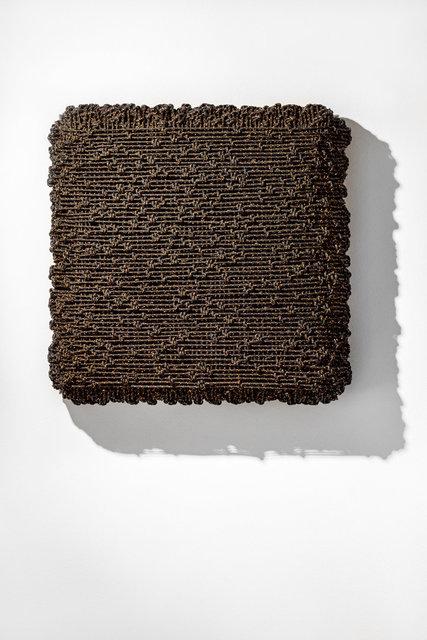 , 'Fragment_m54,' , Piero Atchugarry Gallery