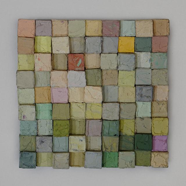 , 'CANELITA,' 2019, Gallery Fritz