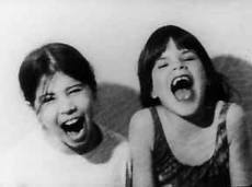 , 'The Scary Movie,' 1993, Anat Ebgi