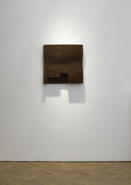 , '114L,' 2013, Vigo Gallery