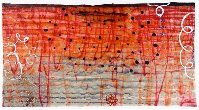 Karen Kunc, 'At the Shoreline', 2010, Atrium Gallery