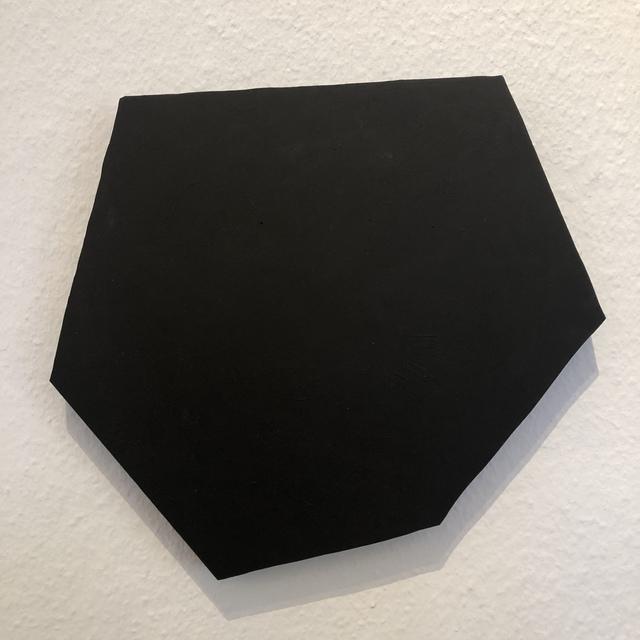 , 'Untitled,' 2019, Sebastian Fath Contemporary