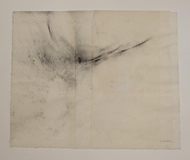 , 'Untitled,' 2013, PontArte