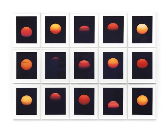 """, '-09° 18' 53,77"""" +48°53' 27,39"""",' 2012, Nusser & Baumgart"""