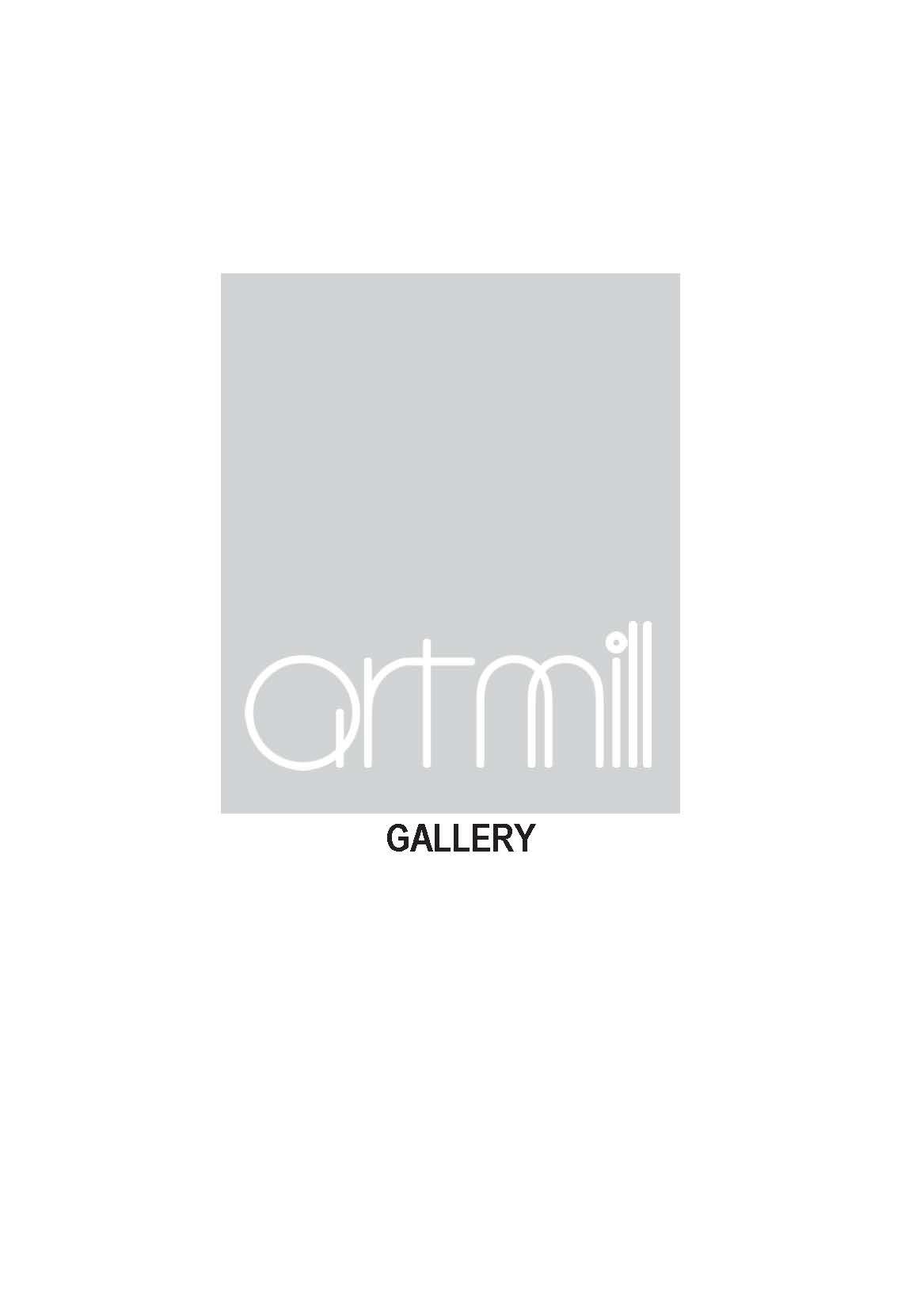 Artmill Gallery