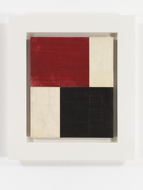 , 'Nocturne IV,' 1999, Sophia Contemporary