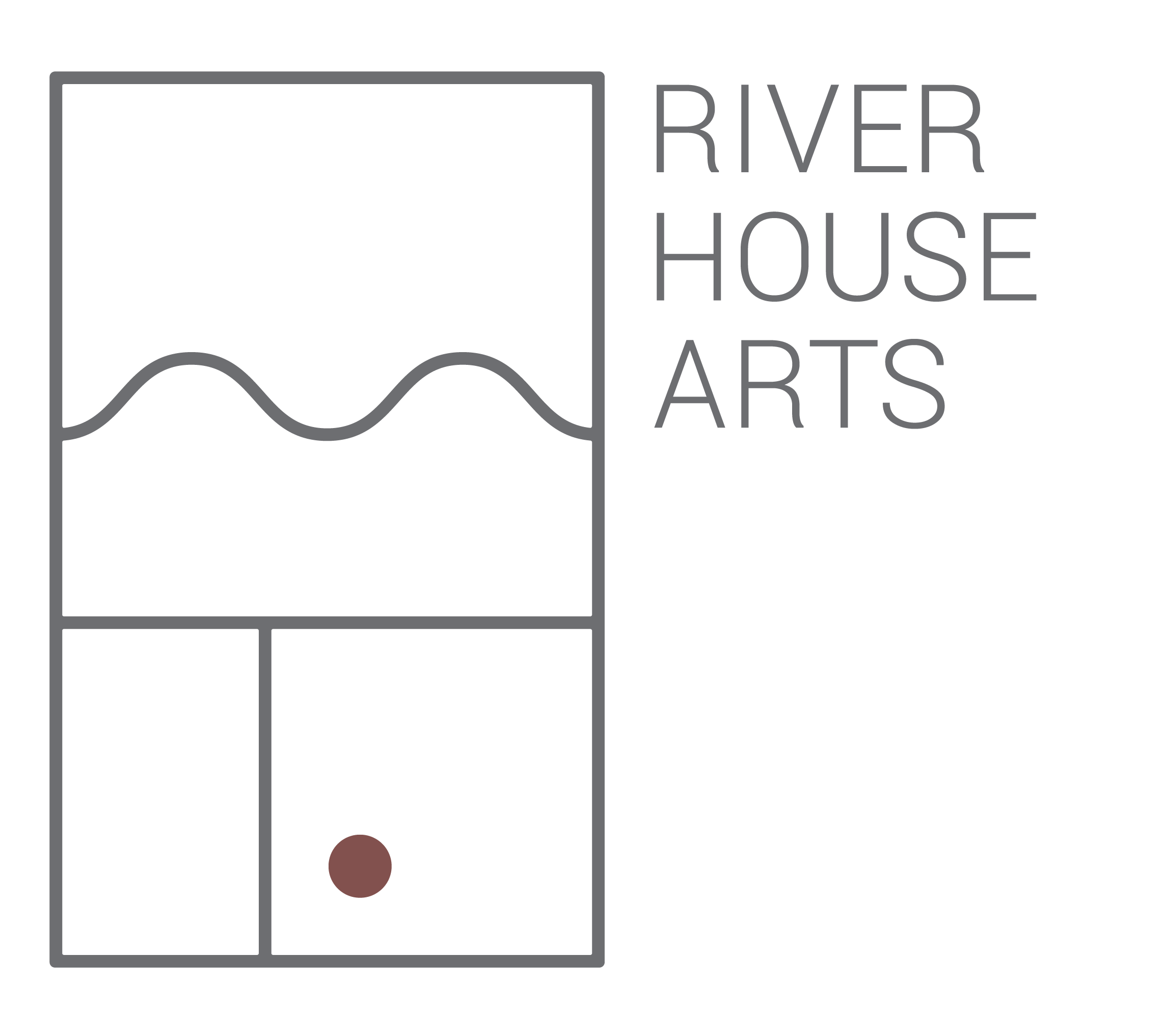 River House Arts