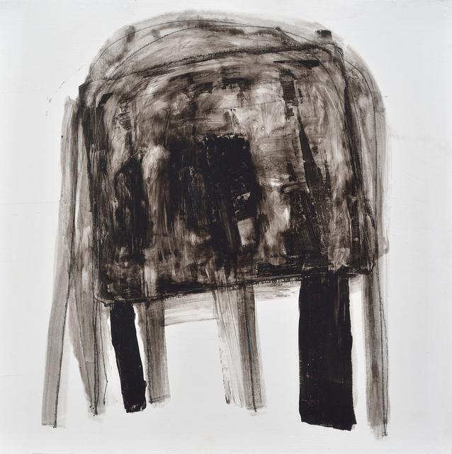 , 'House #4,' , Galerie C.O.A