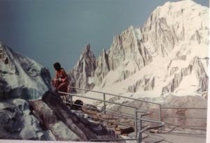 , 'Rimini,1977,' 1977, Polka Galerie