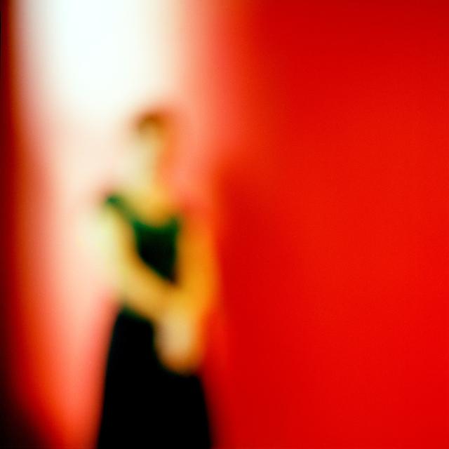 Virginia Mak, 'Of One's Own 13', 2020, Newzones