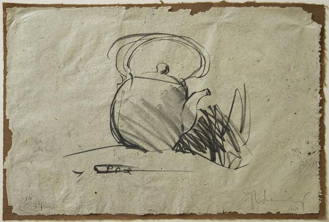 , 'Untitled,' , Jim Kempner Fine Art
