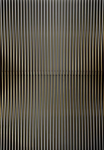 , 'Prada, Nagoya,' 2014, Walter Storms Galerie