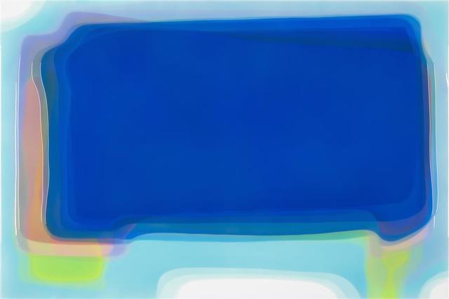 , 'Sheet,' 2015, Galeria Filomena Soares