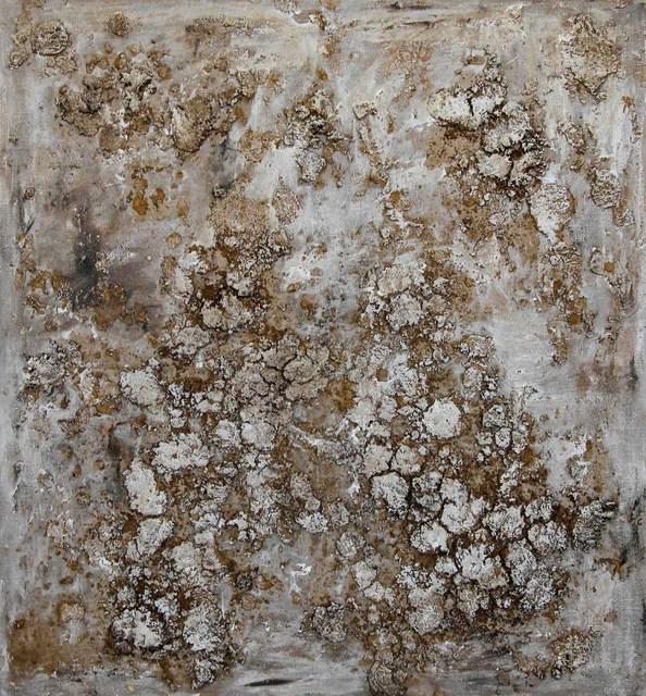 , 'collapse IV,' 2016, Artdepot