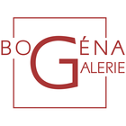 Bogena Galerie