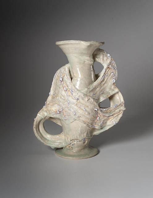 , '1805,' , George Billis Gallery