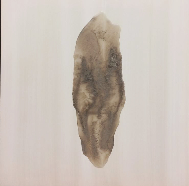 , 'Abundantia,' 2017, al markhiya gallery