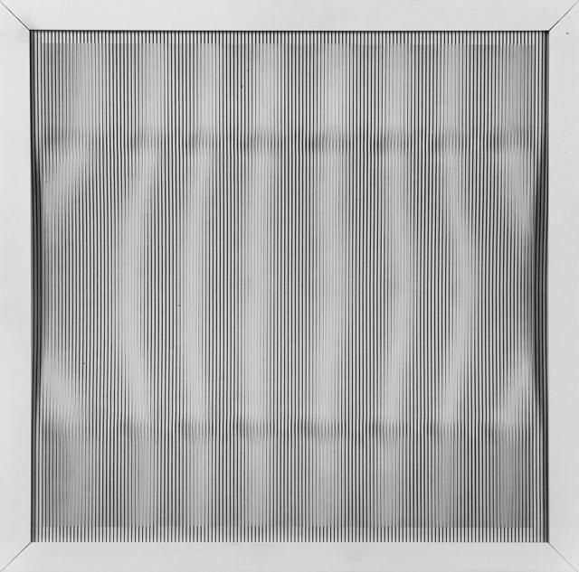 , 'CPSR 8,' 1991-1993, Dep Art